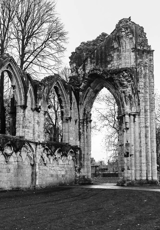 St Mary's Abbey-1