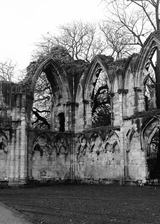 St Mary's Abbey-4