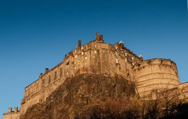 Edinburgh Day1-10
