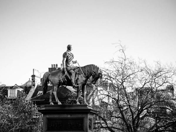 Edinburgh Day1-12