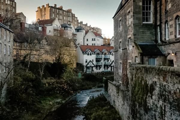 Edinburgh Day1-14