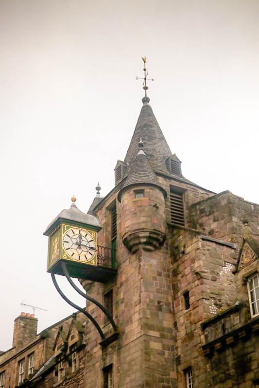Edinburgh Day1-16