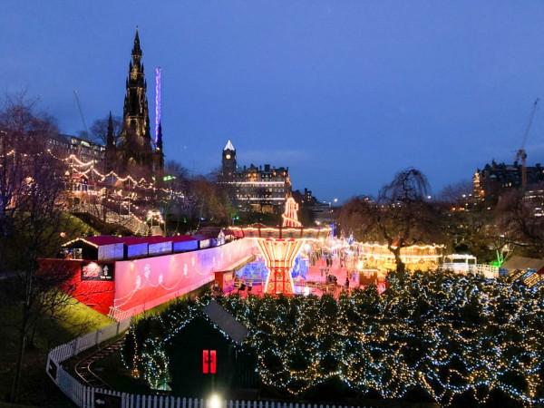 Edinburgh Day1-18