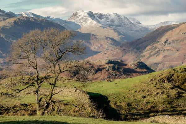 Lake District 2-10