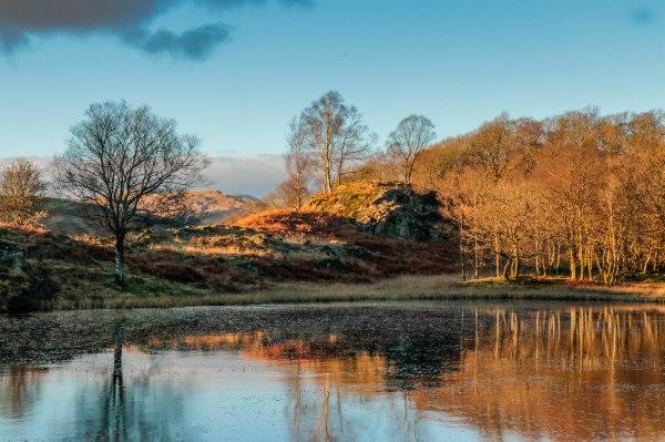 Lake District 2-12