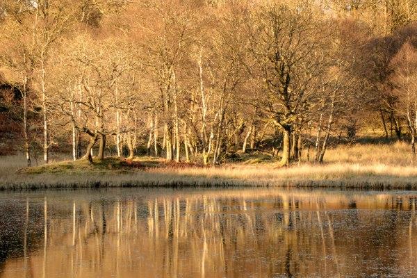 Lake District 2-13