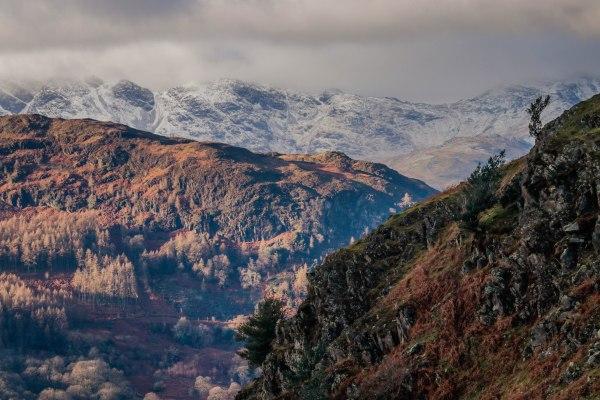 Lake District 2-2