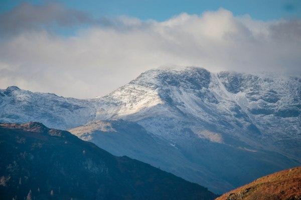 Lake District 2-3