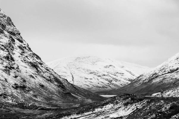 Scottish highlands-10