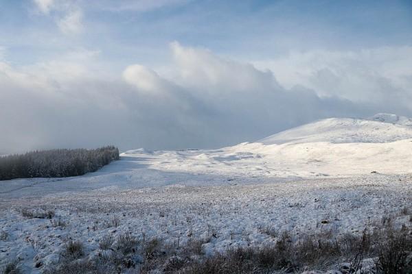 Scottish highlands-1