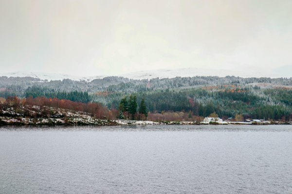 Scottish highlands-11