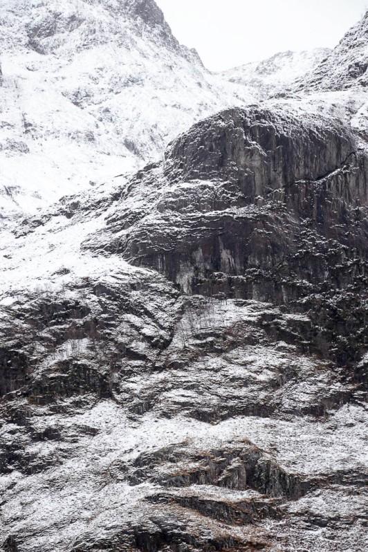 Scottish highlands-14