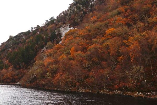 Scottish highlands-17