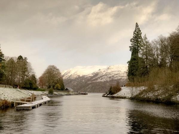 Scottish highlands-9